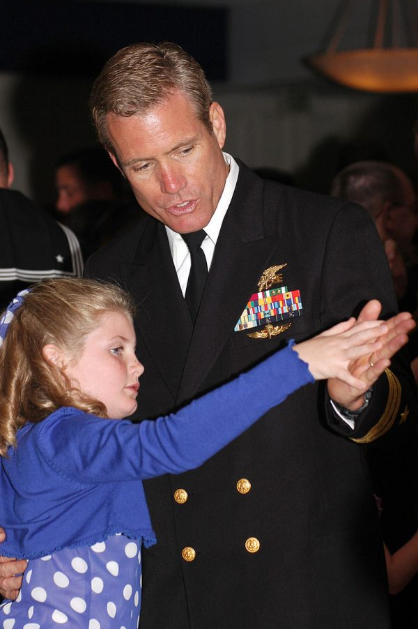 Father-Daughter Dance Photo — Wikipedia — Saved Saturday 2-10-2018