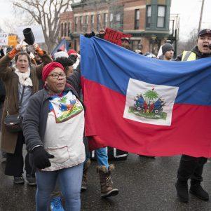 Massachusetts Mainstream Media Upset That Lowell Sun Wants Immigrants To Learn English