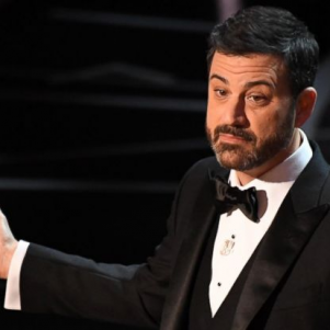 Oscars 2018 Prove That Liberals Are Ruining Everything – Even The Movies