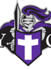 Holy Cross To 'Retire' Crusader As Mascot and In Logo