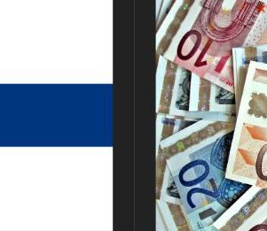 WhatFinlandCan Teach Us About Universal Basic Income