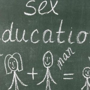 Nearly 3,000 Parents Opt Out of New Graphic Sex Ed Curriculum Implemented By Worcester Public Schools