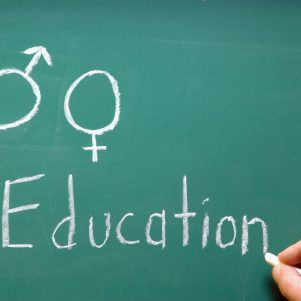 Massachusetts Senate Approves 'Comprehensive' Sex Education Bill