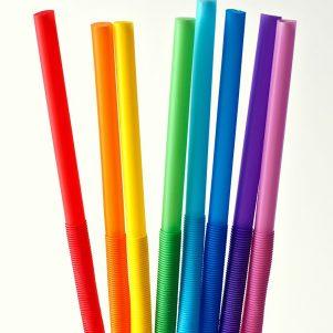 Ban Plastic Straws Unless Customer Asks For One, Massachusetts Legislative Committee Says