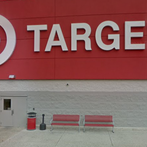 What Happened at Woburn Target?<br /> Murky Bathroom Encounter Roils Question 3 Campaign