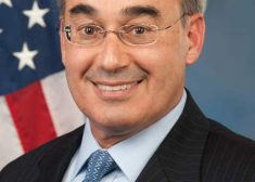 Bruce Poliquin Photo — U.S. Representative — Maine — Saved Monday 11-12-2018