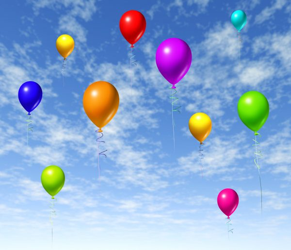 Text of Proposed Bylaw Banning the Selling and Releasing of Helium Balloons in Orleans
