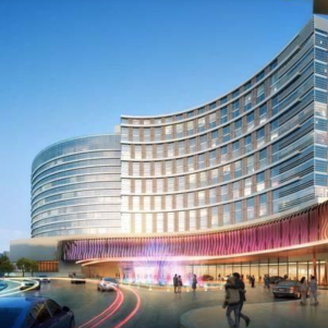 Mashpee Wampanoag Casino Still A Pipe Dream, But New Bill in Congress Could Rescue Tribe