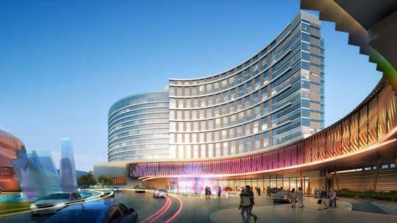 handicaps structurels Beau design pas mal Mashpee Wampanoag Casino Still A Pipe Dream, But New Bill in ...