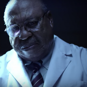 'Gosnell' Shows Us The Worse Angels of Our Nature