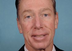 Stephen Lynch Photo — U.S. Representative — Wikipedia — Saved Friday 5-31-2019