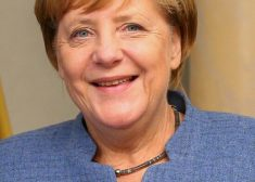 Angela Merkel Photo — Wikipedia — Saved Tuesday 6-4-2019