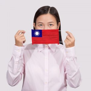 What Taiwan Did Against Coronavirus Is Working; Why Can't Taiwan Join the World Health Organization?