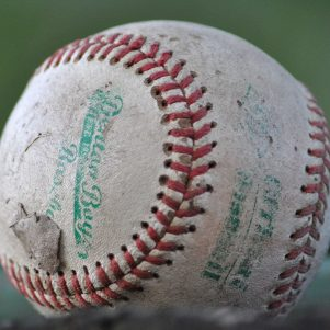 Baseball in Massachusetts? Some Leagues Say Yes; Others Not So Sure