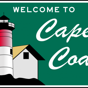 Cape Cod Conservatives Unhappy With Massachusetts's Re-Opening Plan
