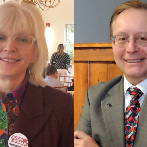 GOP Adviser Not Happy That Unusually High Falmouth Turnout Helped Put Cape Democrat Over the Top in State Senate Election