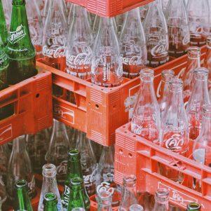 Massachusetts Bottle, Can Deposit Fee Sees 22.3 Percent Revenue Increase Amid Coronavirus Shutdown