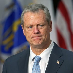Baker Returns Climate Change Bill, Citing Costs and Potential Restrictions on New Buildings