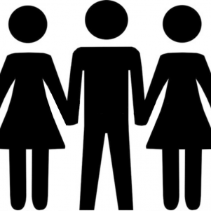 Cambridge Officially Recognizes Polyamory