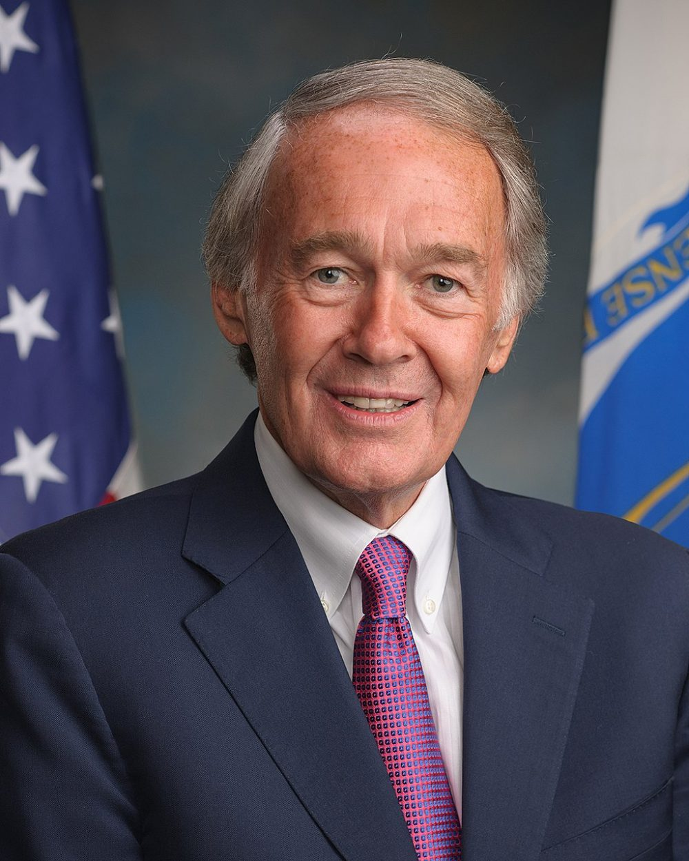 Ed Markey's Claim That Solitary Confinement Connected To Race, Sexuality, Disability, or Immigration Status Is False, Massachusetts Prison Officials Say