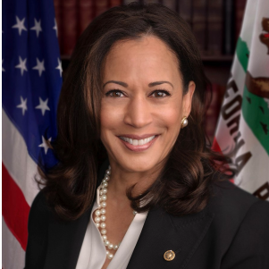Kamala Harris's America Isn't One You Want To Live In