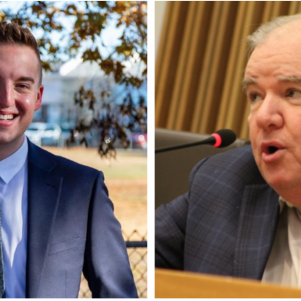 Longtime Brighton State Rep Fending Off Challenge From Left