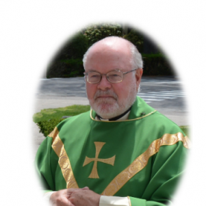 Archdiocese of Boston Catholic Pastor Endorses Joe Biden, 'Woman's Right To Choose'