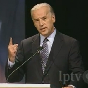 Joe Biden's 2008 Presidential Platform Looked Much Different From His 2020 Rendition