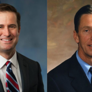 Defense Contractor Campaign Recipients Stephen Lynch, Seth Moulton Oppose Troop Withdrawals In Afghanistan and Iraq