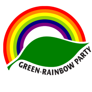 Green-Rainbow Party Already Skeptical of Joe Biden, From His Left