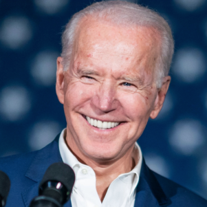 'Devout' Biden Tears Up Reagan-Trump Protections for Taxpayers and Unborn