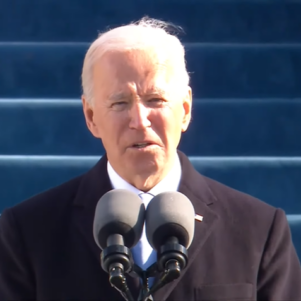 Yes, Joe Biden Lied About $2,000 Stimulus Checks