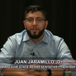 Bernie Sanders-Backed Candidate for Massachusetts State Representative Says He Is A Former Illegal Immigrant