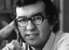 Larry McMurtry Photo — 1978 — Black and White — Wikipedia — By Source, Fair use, https-::en.wikipedia.org:w:index.php?curid=67223089 — Saved Tuesday 4-13-2021