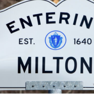 Milton Public Schools Funded Race-Conscious 'Equity Audit' After Cutting Pre-K Program