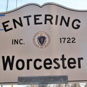 Sex Education Curriculum Promotes Self-Destructive Behavior, Worcester School Committee Member Says