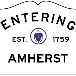Amherst Approves Reparations Fund For Black Residents