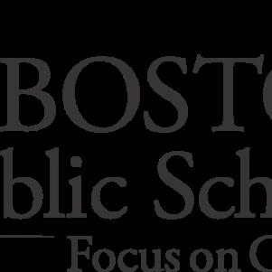 Boston Public Schools Didn't Send NewBostonPost Boston School Committee Member's Anti-White Texts When Requested