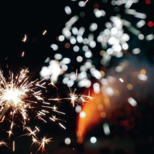 Massachusetts Residents Giving Business To Fireworks Dealers In Nearby States