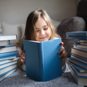 Belmont Public Schools Recommends Elementary Schoolers Do Summer Reading On 'White Privilege' and 'Whiteness'