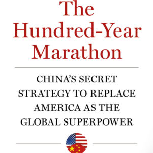 While America Slept: China's Not-So-Long-Term Strategy To Supplant Us – Book Review
