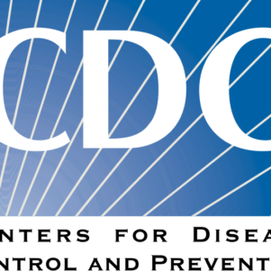 CDC Tells People Not To Use Terms like 'Illegal immigrants,' 'Elderly,' 'Smoker,' and 'Biologically Male'