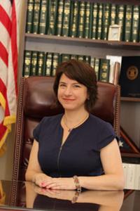 Rhode Island State Senator Resigns To Take Biden Administration Gig