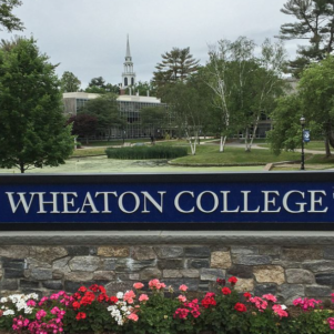 Wheaton College To Mandate Masks Indoor For Fully Vaccinated