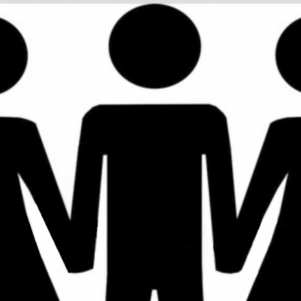 Can Massachusetts Towns Legalize Polyamory? Maura Healey's Office Will Soon Decide