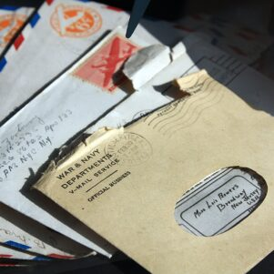 Permanent Mail-In Voting? The Massachusetts Senate Approved It
