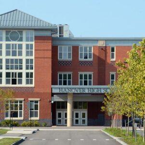 Hanover High School Fires Teacher Over Conservative TikTok