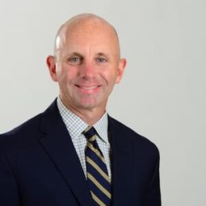 Sean McDonough Flap Over 'Asian' Name Another Non-Gotcha Moment For Mainstream Media