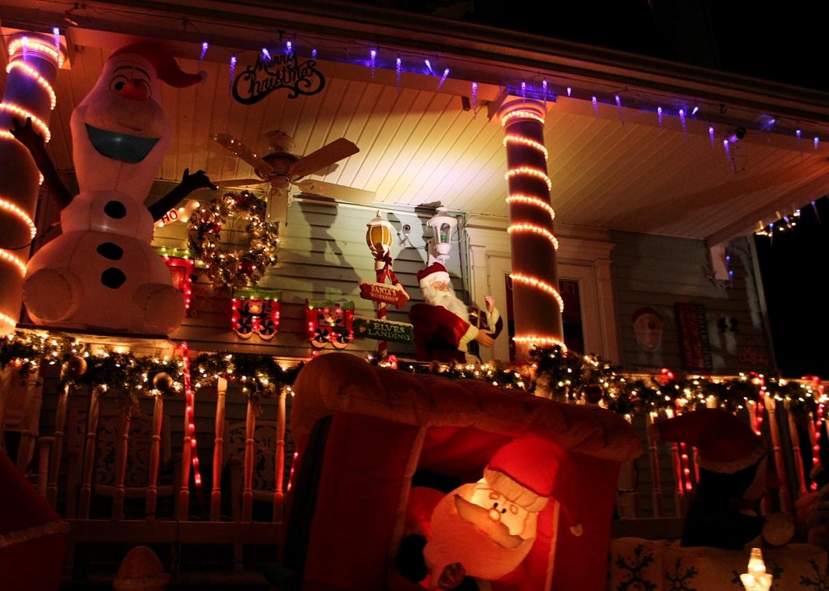 2016-12-23 Somerville Christmas 01