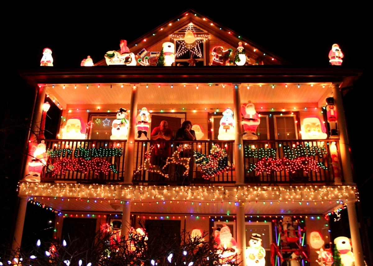 2016-12-23 Somerville Christmas 38